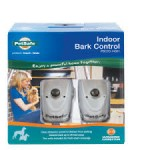 PetSafe® Indoor Bark control
