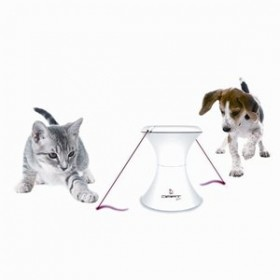 FroliCat Dart Duo™ Interactive Toy