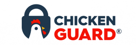 ChickenGuard - Mode d'emploi