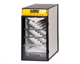 Brinsea- OvaEasy 190 Advance EX Series II Incubator (inc water pump)