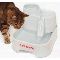 Catmate Water Fountain