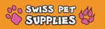 Swiss Pet Supplies
