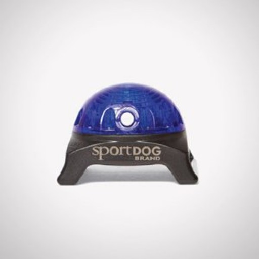 SportDOG Brand® - Locator Beacon - Blue