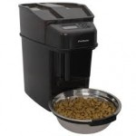 Petsafe Healthy Pet Simply Feed - 12-Meal Automatic Pet Feeder