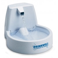 Drinkwell Original 1.5 Ltr