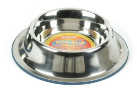 Non-slip, non-tip bowl - medium