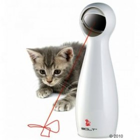 FroliCat Bolt Laser toy