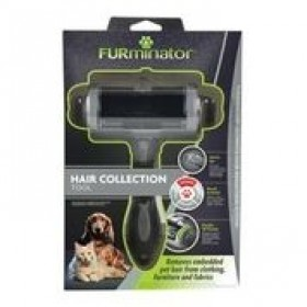 FURminator® Hair Collection Tool