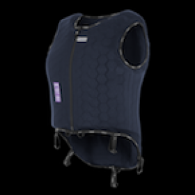 DAINESE BODY PROTECTOR BALIOS  3