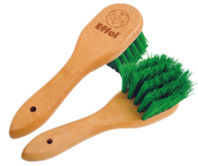 Effol Hoof Brush