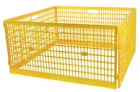 CHICKTEC - CHICK SURROUND PANELS (4 PACK)