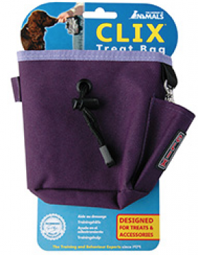 Clix Treat Bag pochette friandise - 15cm